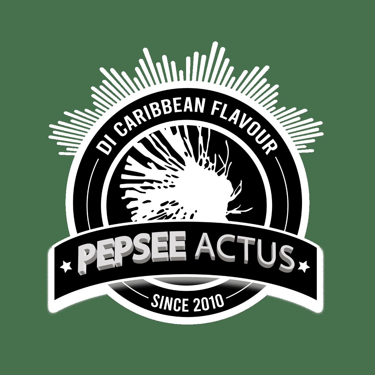 logo PepseeActus